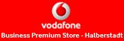 Vodafone Business Premium - Store Halberstadt